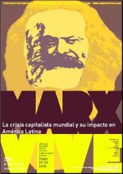 Marx_Vive